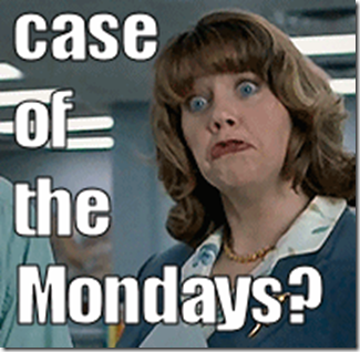case-of-the-mondays-careers